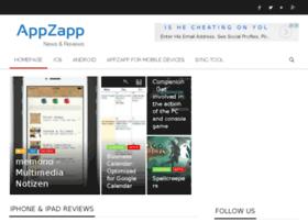 appzapp.net