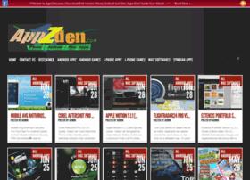 appzden.com