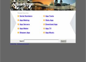 appzerk.com