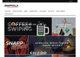 appzilla.co.uk