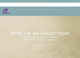 appzmaker.co.uk