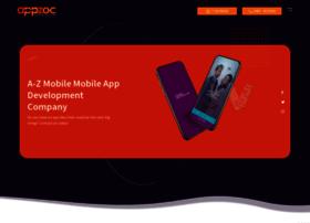 appzoc.com