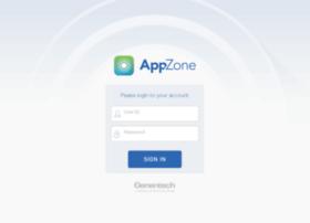 appzone.gene.com