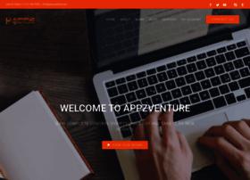 appzventure.com