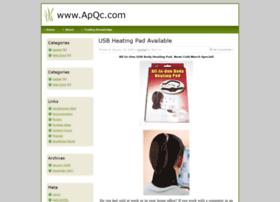 apqc.com