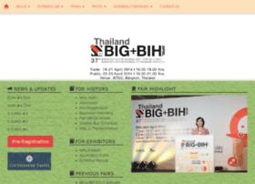 apr2014.bigandbih.com