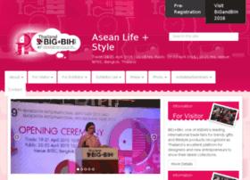 apr2015.bigandbih.com