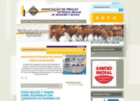 apramrn.blogspot.com.br