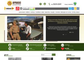 aprasc.org.br