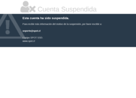 aprchile.cl