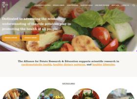 apre.org
