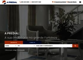 apredial.com.br