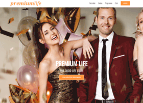 apremiumlife.com