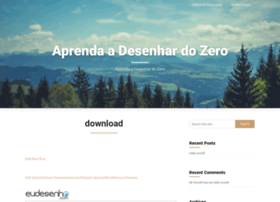 aprendaadesenhardozero.com.br