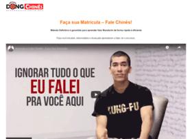 aprendafalarchines.com.br