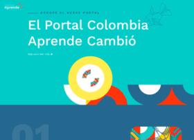 aprende.colombiaaprende.edu.co
