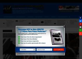 aprendefotografiadigital.com