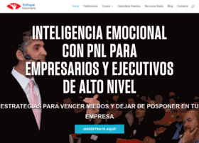 Frases inteligencia emocional websites and posts on frases