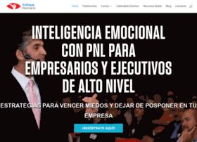 aprendeinteligenciaemocional.com