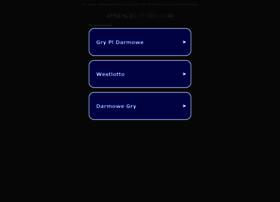 aprendelotodo.com