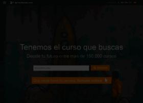 aprendemas.com