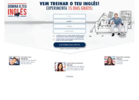 aprender-ingles.pt