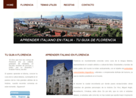 aprender-italiano-italia.com
