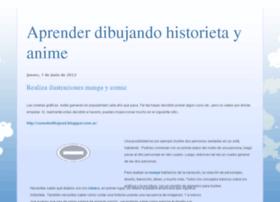aprenderadibujarcomicymanga.blogspot.com.ar