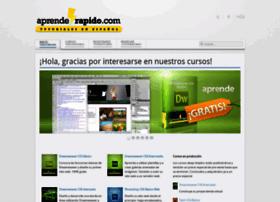 aprenderapido.com