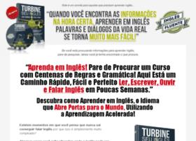aprenderemingles.com.br