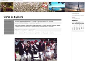 aprendereuskera.com