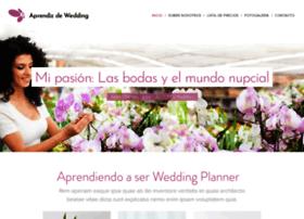 aprendiz-de-wedding-planner.webnode.es