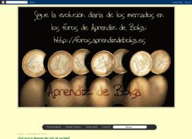 aprendizdebolsa.blogspot.com.es