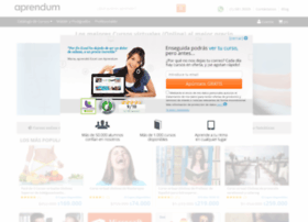 aprendum.com.co
