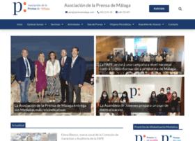 aprensamalaga.com