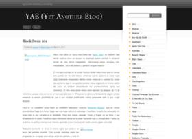 apresa.wordpress.com