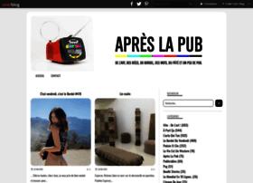 apreslapub.fr
