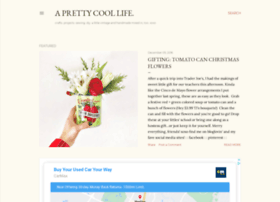 aprettycoollife.com