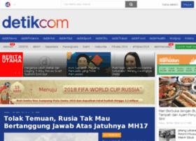 aprian.blogdetik.com