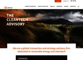 apricum-group.com