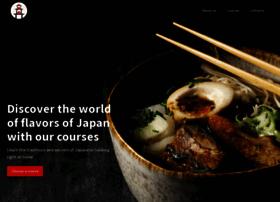 aprijic.com