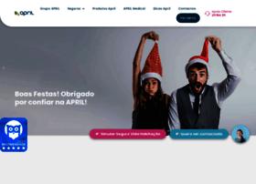 april-portugal.pt