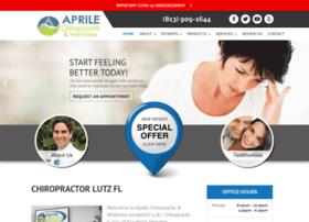 aprilechiropractic.com