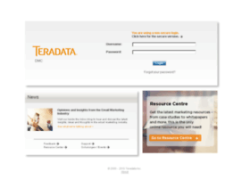 aprimointegration.ec-messenger.com