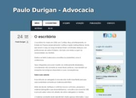 apriori.com.br