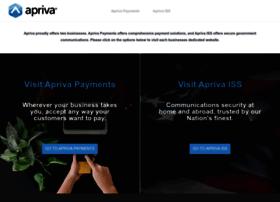 apriva.com