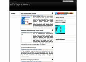 apro5.blogspot.com