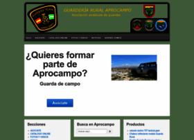 aprocampo.com