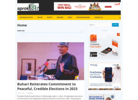 aproko247.com