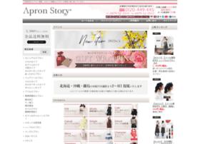 apron-story.com